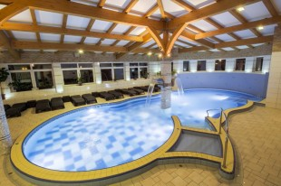 Balatoni wellness vak�ci� - wellness k�nyeztet�s